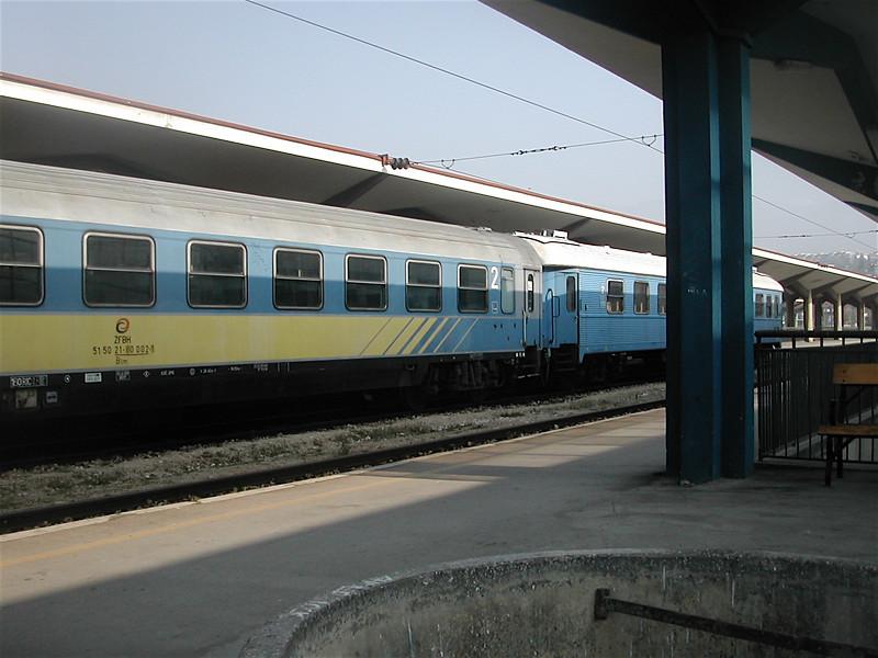 DSCN4328.JPG