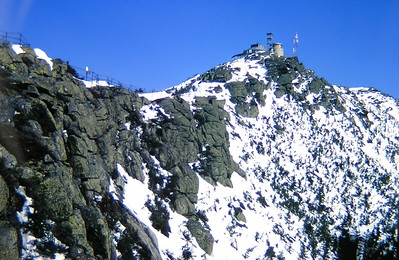 3 10 2014 Whiteface summit, apr 1970a