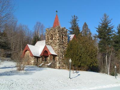 2 28 2014 AMA chapel, christmas, 2004a