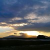 Normans Ridge, jan 2006 Picture 766
