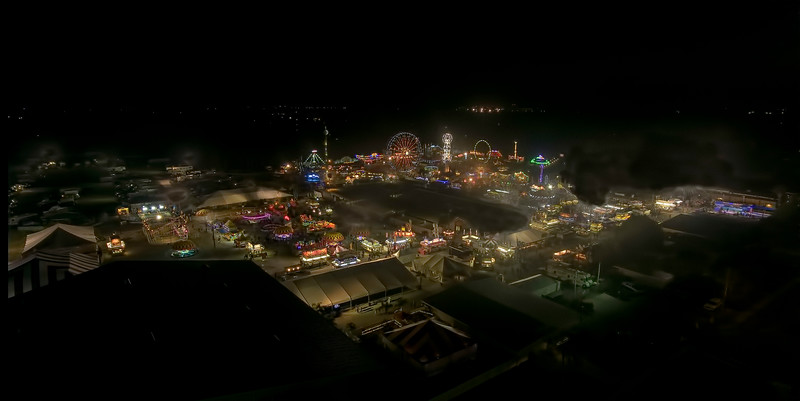Sarasota County Fair 2017