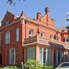 The Mansion on Forsyth Park Hotel