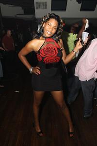 Miss MemphisMecca 09'