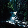 waterfall NM2