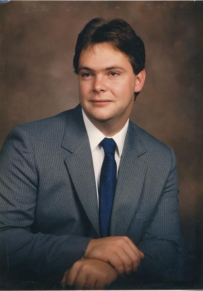 1989Wed
