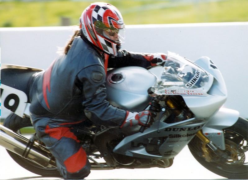 Superbike2
