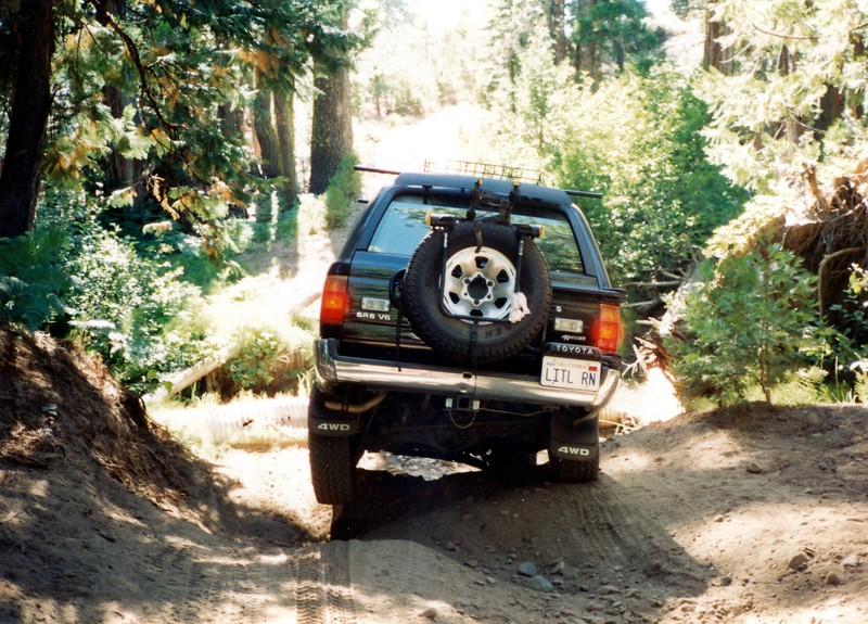 Wheeling1992
