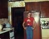 1978PreBod