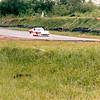 PaulNewman-SP-T5