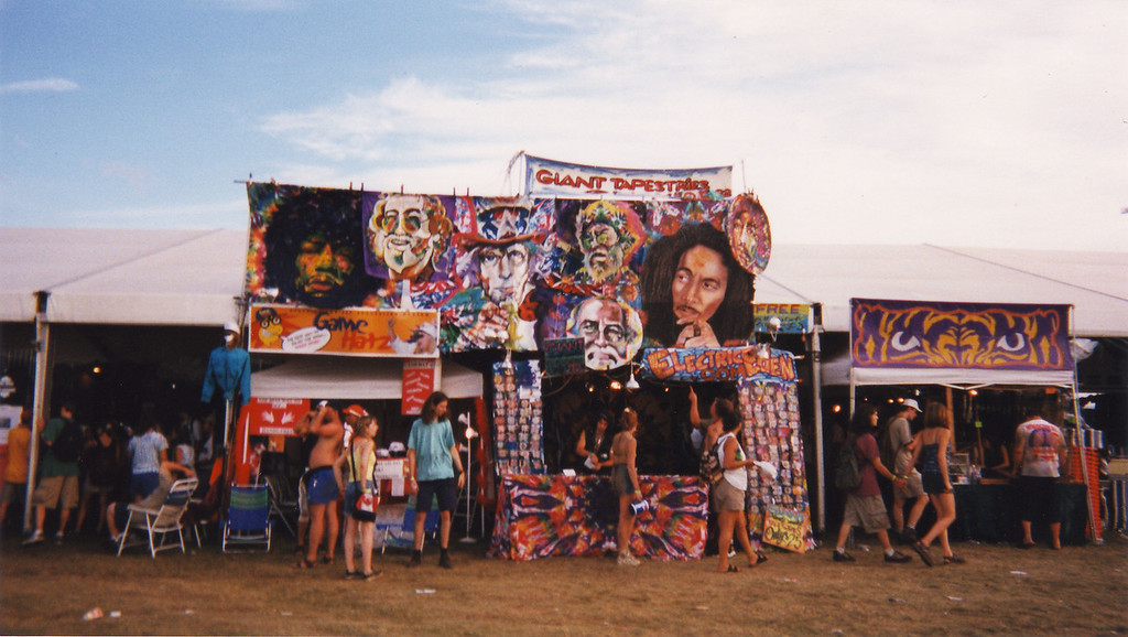 woodstock_vendors