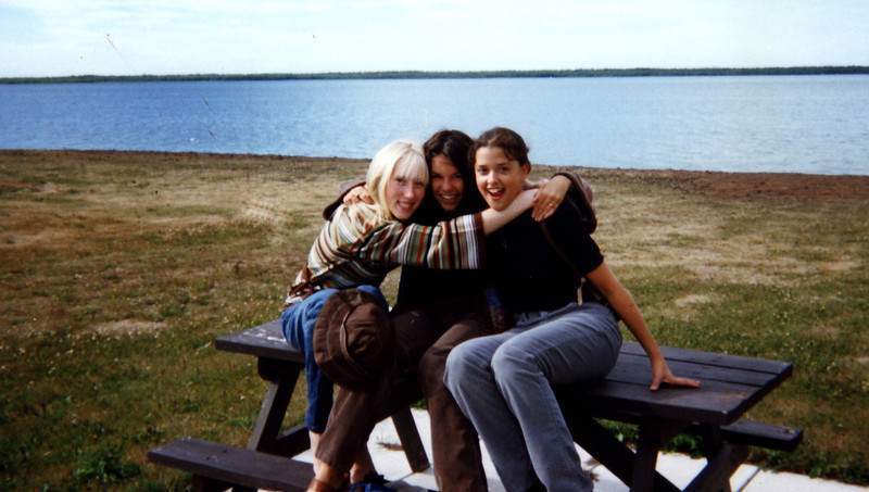 april_maureen_jenna