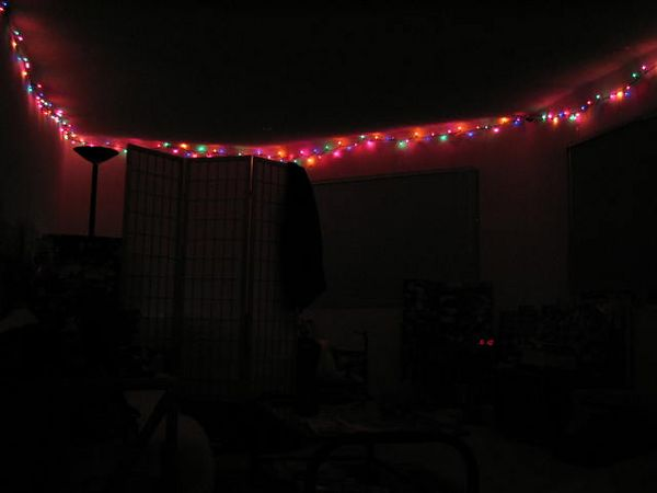 2002 Christmas lights2