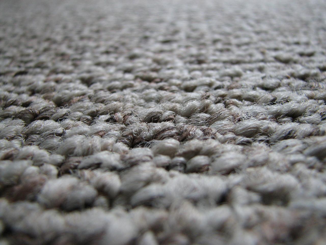 2006 09 15 Fri - Allen Hsiao's carpet texture 2