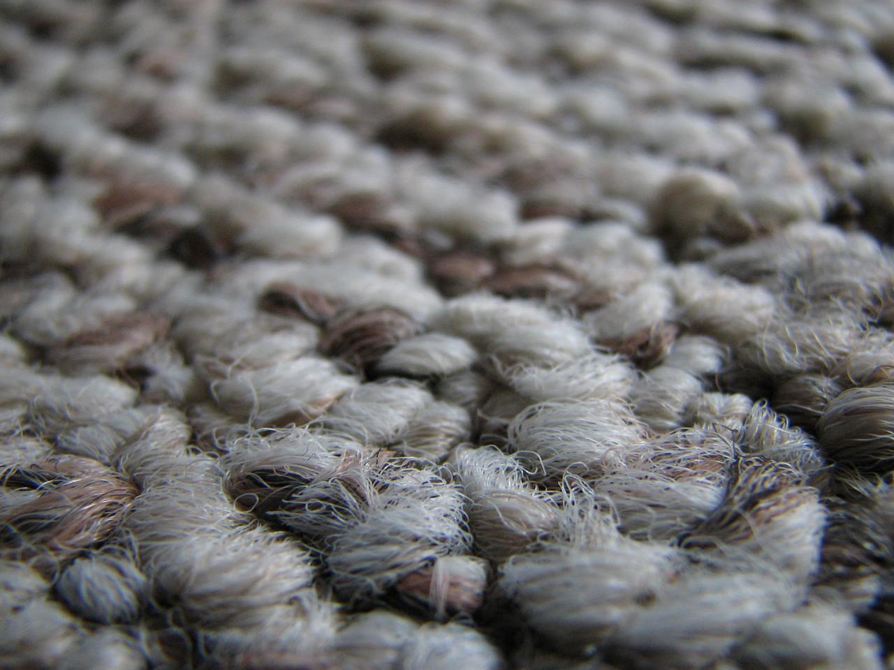 2006 09 15 Fri - Allen Hsiao's carpet texture 4