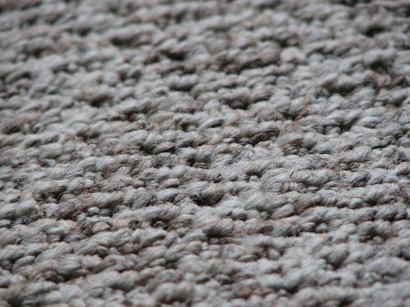 2006 09 15 Fri - Allen Hsiao's carpet texture 1