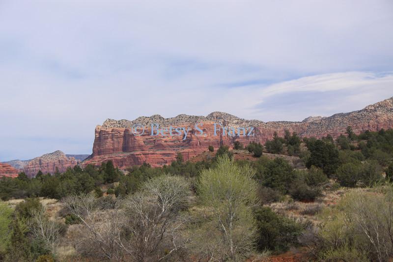 Sedona, Arizona Sedona, Arizona