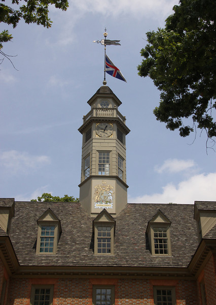 The original capital.