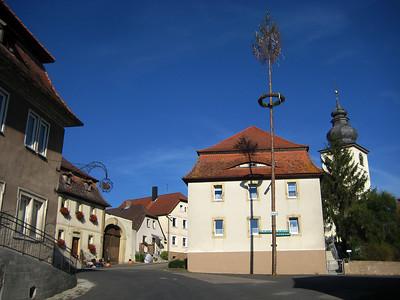 20160925_Altmannshausen_170km_3962