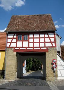 20180717_209km_MarktEinersheim_8289