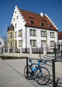 20200327_162km_Burgebrach_Pfarrhaus_0100