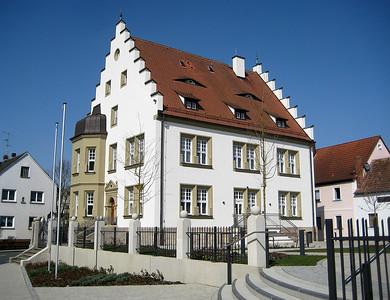 20200327_162km_Burgebrach_Pfarrhaus_0101