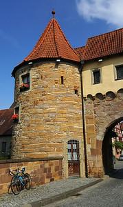 20170827_175km_Prichsenstadt_Plomi3