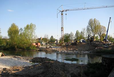 20150506_104KM_HÖS_Brückenbau_3138