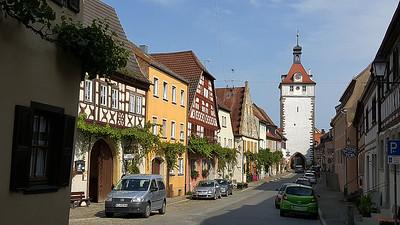 20170827_175km_Prichsenstadt_Plomi2