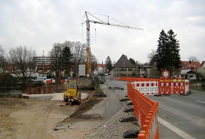 20160331_ERL_Regnitzbrücke_181km_2902