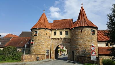 20170827_175km_Prichsenstadt_Plomi