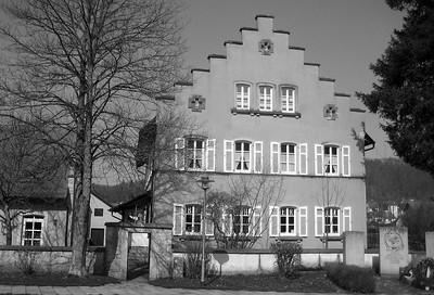 20200328_182km_Oberschleichach_0112