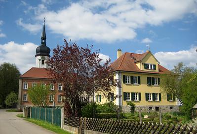 20160505_Ulsenheim_215km_3127