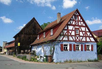 20180530_204km_OCH_Giebelstadt_UFF_7882