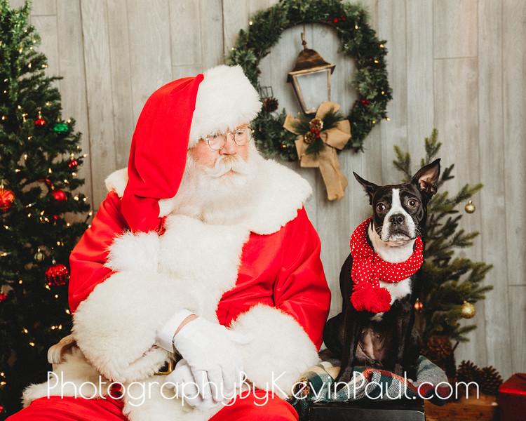 Scheumer Santa Portraits-1