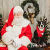 Scheumer Santa Portraits-4