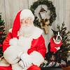 Scheumer Santa Portraits-2