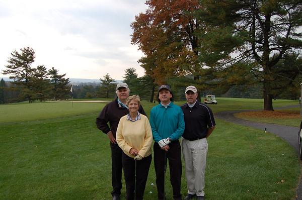 schleger-golf-2011