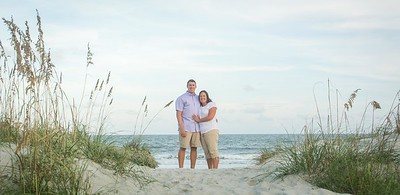 myrtle-beach-family-photography--26