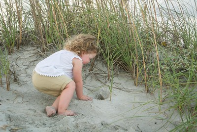 myrtle-beach-family-photography--29