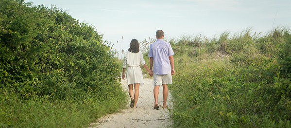 myrtle-beach-family-photography--19