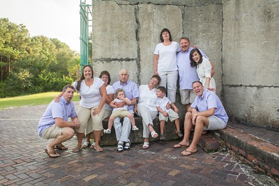 myrtle-beach-family-photography--14