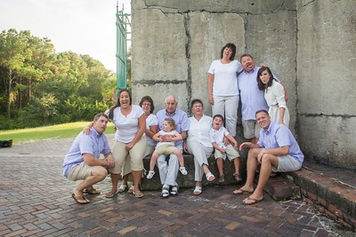 myrtle-beach-family-photography--12