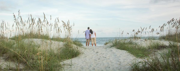 myrtle-beach-family-photography--25