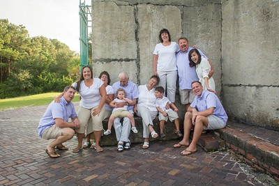 myrtle-beach-family-photography--13