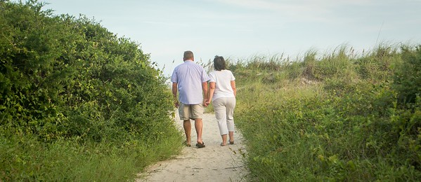 myrtle-beach-family-photography--18