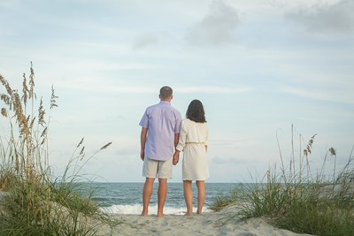 myrtle-beach-family-photography--22