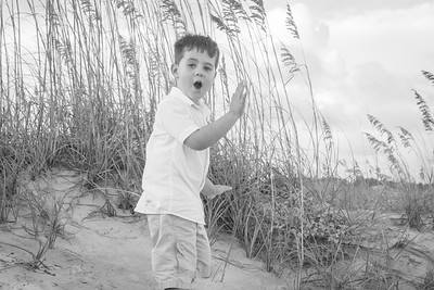 myrtle-beach-family-photography--27