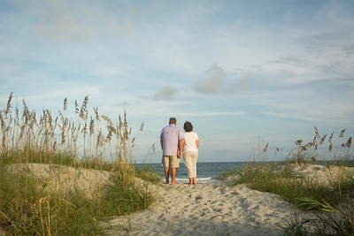 myrtle-beach-family-photography--20
