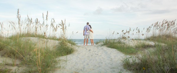 myrtle-beach-family-photography--23