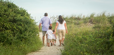 myrtle-beach-family-photography--17
